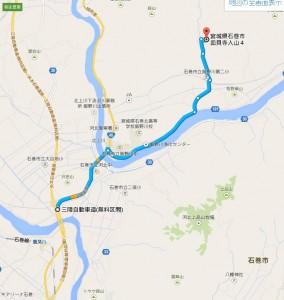 mori-map2